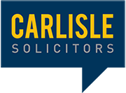 Carlisle Solicitors