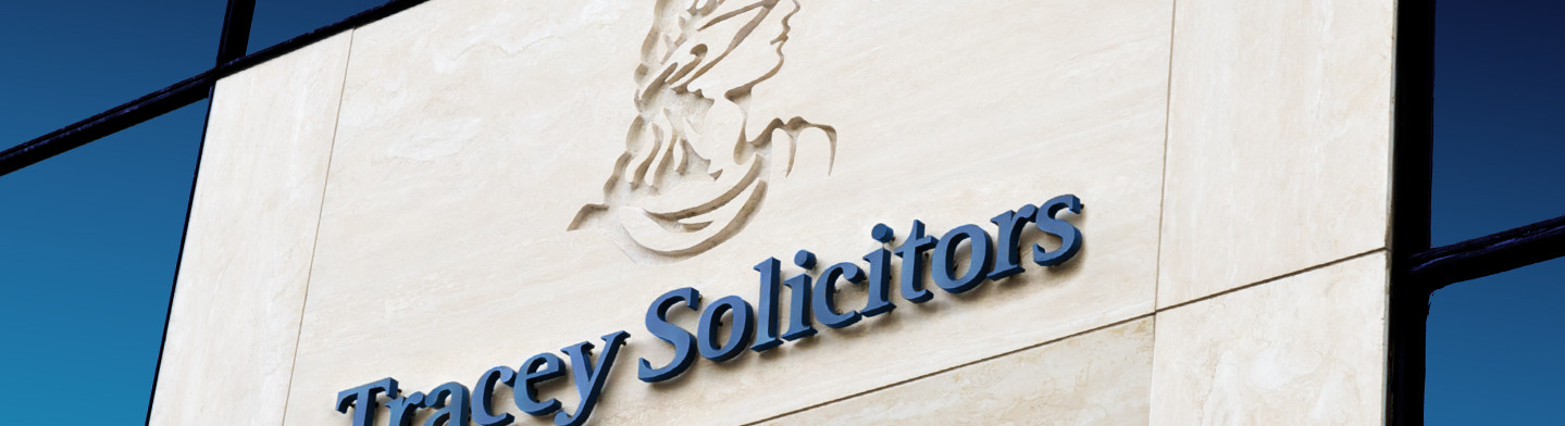 <h1>Debt Recovery Solicitors</br>History</h1>