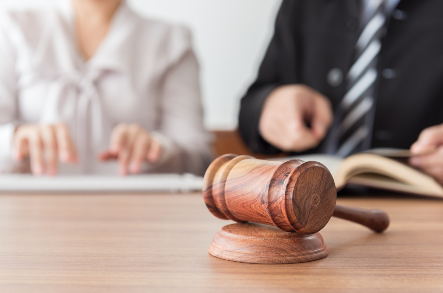 Commercial Litigation and Dispute Resolution