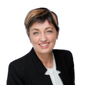 Sharon Tracey