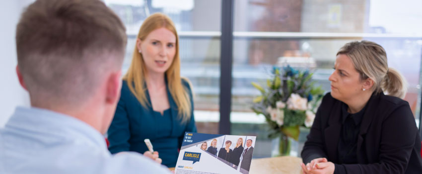 <h1>Debt Recovery Solicitors</br>Dublin, Ireland</br>Contact Us</h1>